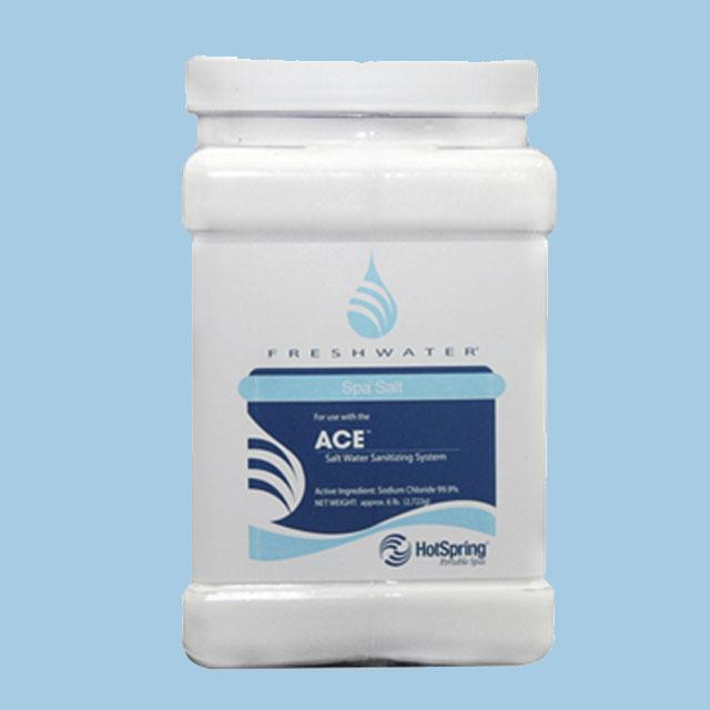 Ace Salt 5kg