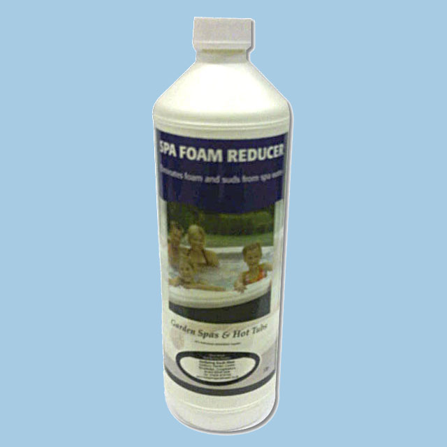 Foam Away 1ltr